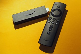 Amazon Fire Tv Stick And Stick Fire 4K Tv: Full Review