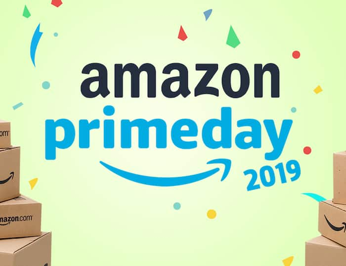 Amazon Prime Day 2019 | What | Date | Tips | Offers
