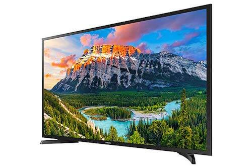 Best 32-Inch Smart Tv 2020: What To Buy? (Comparison)