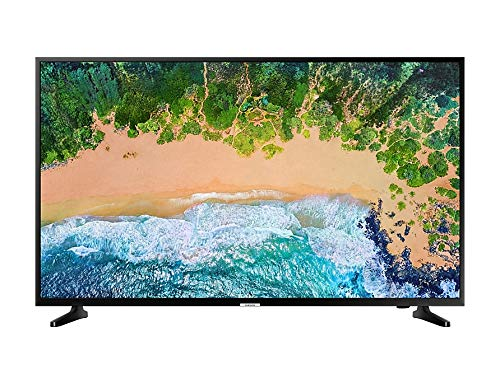 Best 40-Inch Tvs: The Definitive Guide 2020 (Comparison)