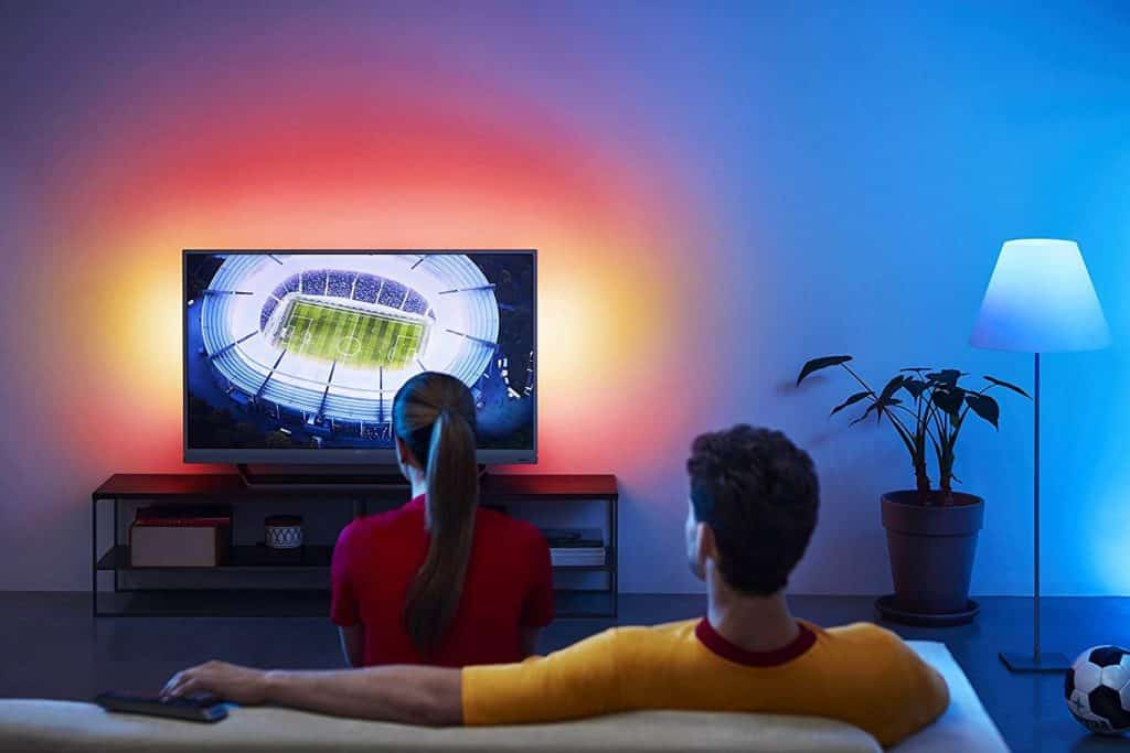 Best 4K Smart Tv 2020: What The Ultra Hd Tv To Buy?