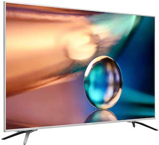 Best 65-Inch 4K Tv In 2020: Which To Choose? (Comparison)