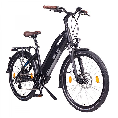 Best Electric Bike 2020: The Comparison And Which One To Choose