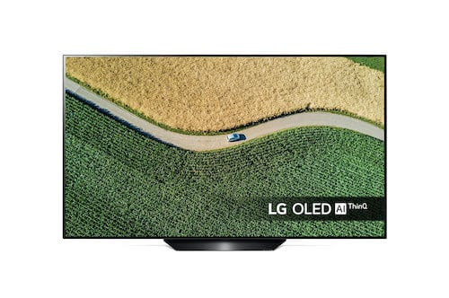 Best Oled Tv In 2020: What To Buy? (Comparison)