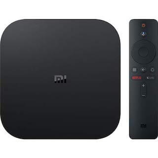 Best Tv Box 2020: What And How To Choose? (Comparison)