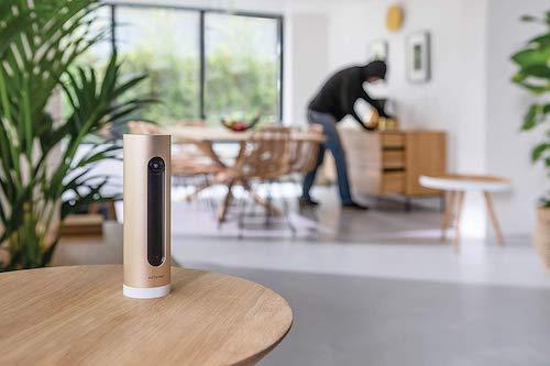 Best Wifi Ip Cameras In 2020: What To Buy? - Smartdomotica