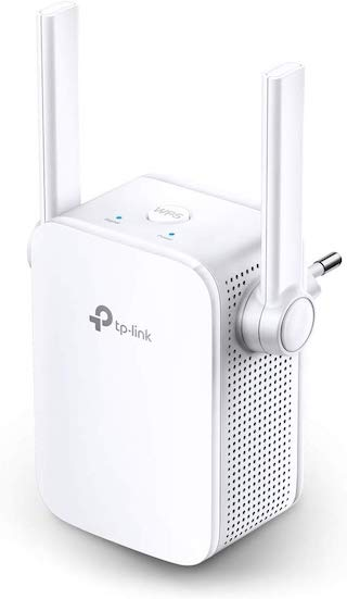 Best Wifi Repeater / Range Extender: Buying Guide 2020