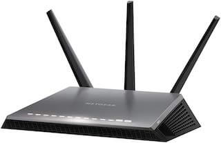 Best Wifi Router Modem Which To Buy In 2020?