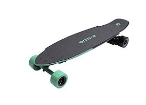 Best Electric Skateboard 2020: Complete Guide (Comparison Table)