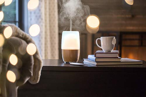 Best Essential Oil Diffuser Ultrasonic: Which To Choose?