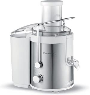 Best Of 2020 Centrifuge For Fruits And Vegetables: A Guide And Comparison