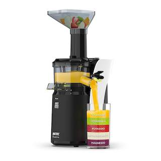 Best Of 2020 Juice Extractor: Which To Choose? (Comparison)
