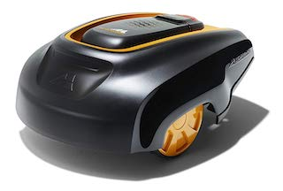 Best Robot Mower 2020: Which To Choose? (Comparison)