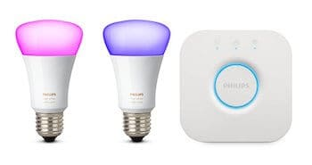 Best Smart Wifi Bulbs And Intelligent Lights: 2020 Guide