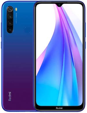 Best Smartphones In 2020: Which To Choose? (Comparison)
