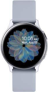 Best Smartwatch In 2020: Which To Choose? | Smartdomotica