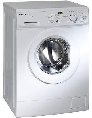 Best Washing Machine 2020: What To Buy? (Comparison)
