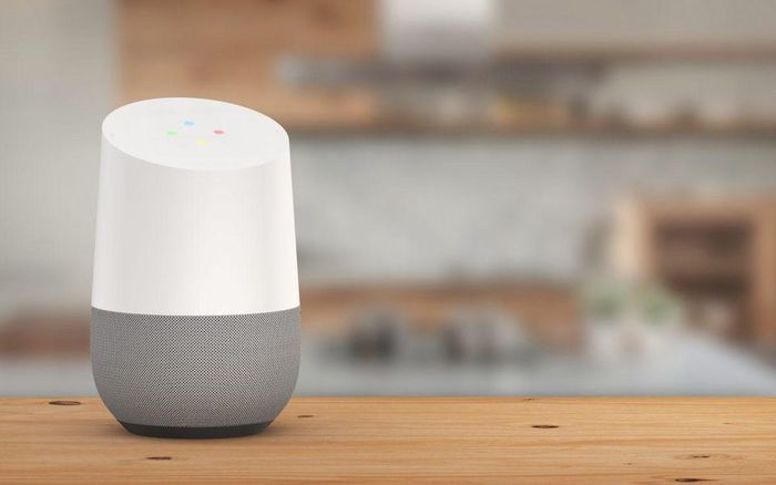 Compatible Devices With Google Home And Assistant (Updated List)