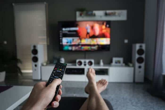 How To Turn Your Tv Into Smart Tv: Here Are The Best Options