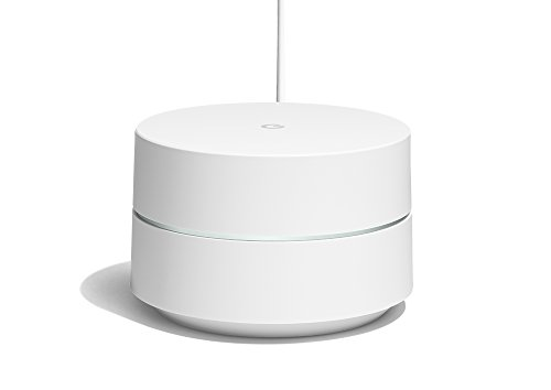 Wifi Mesh Network: What It Is, How It Works And What Is
