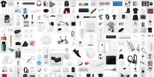 Xiaomi Smart Home: All About Home Automation Kits, Products And My Home App