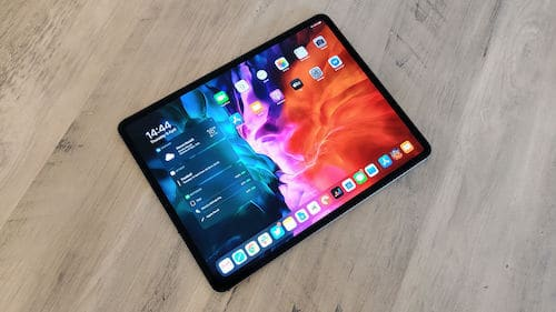 Ipad Pro 2020 Review Of The Apple Tablet 11